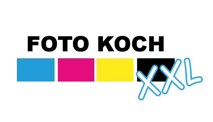 Foto Koch Schoolfotografie